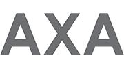 AXA (Italy)