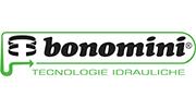 BONOMINI (Italy)