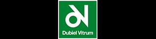 DUBIEL-VITRUM