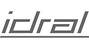 IDRAL-logo