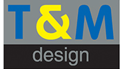 TM-Design