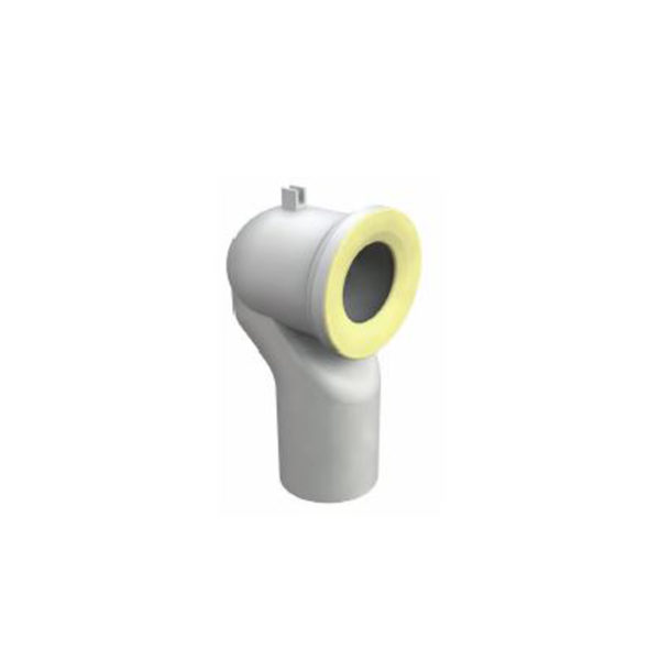 WC connector