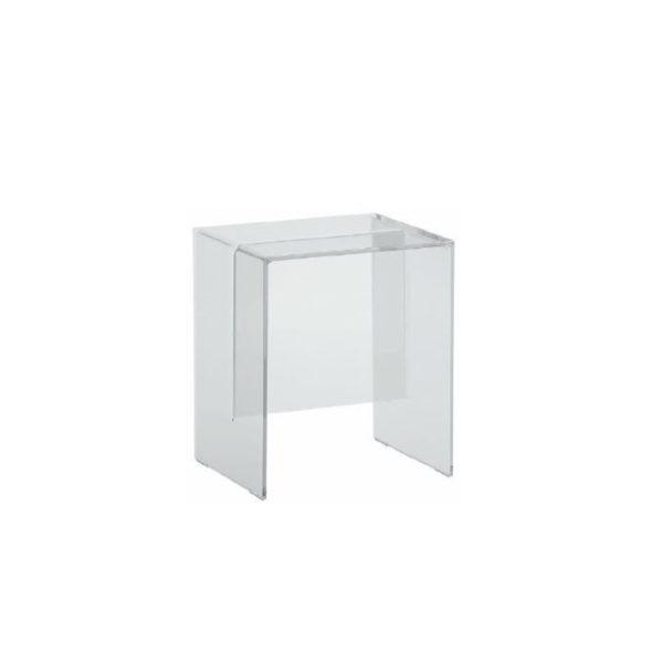 Max-Beam stool