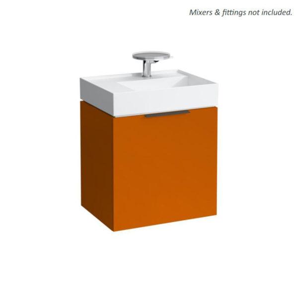 Vanity unit 1 drawer