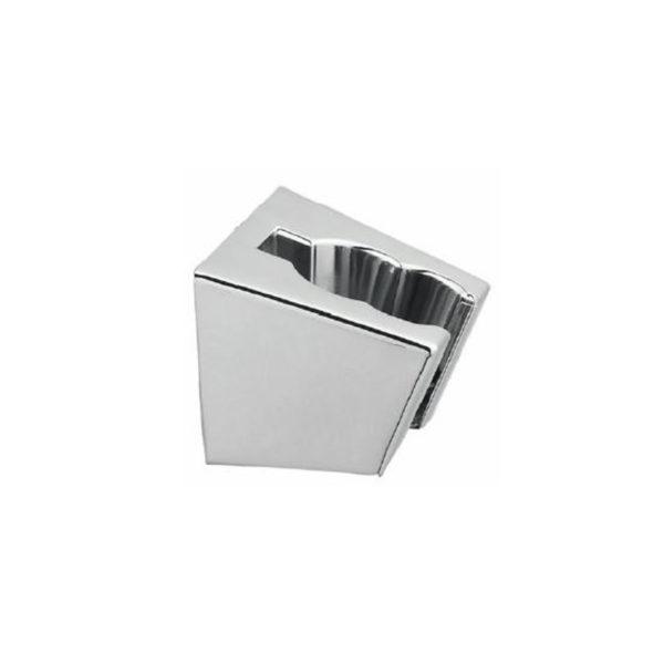 Shower accessories wall bracket