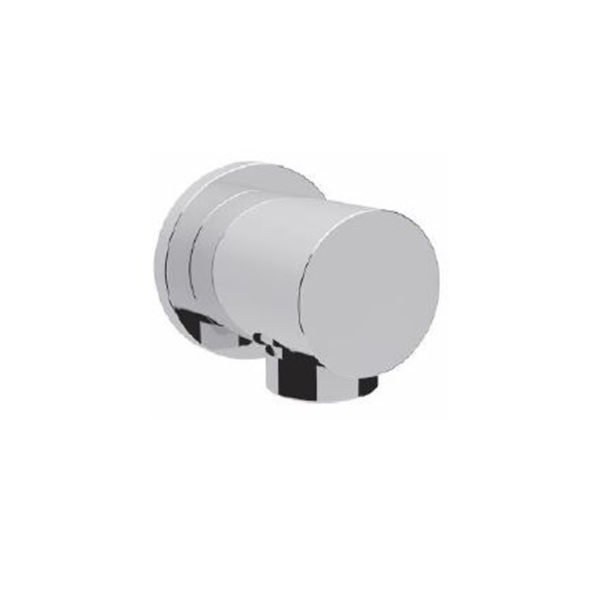 ROUND Water Outlet