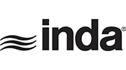 INDA (Italy)