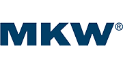 MKW (Austria)