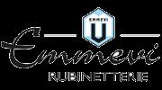 Emmevi (Italy)