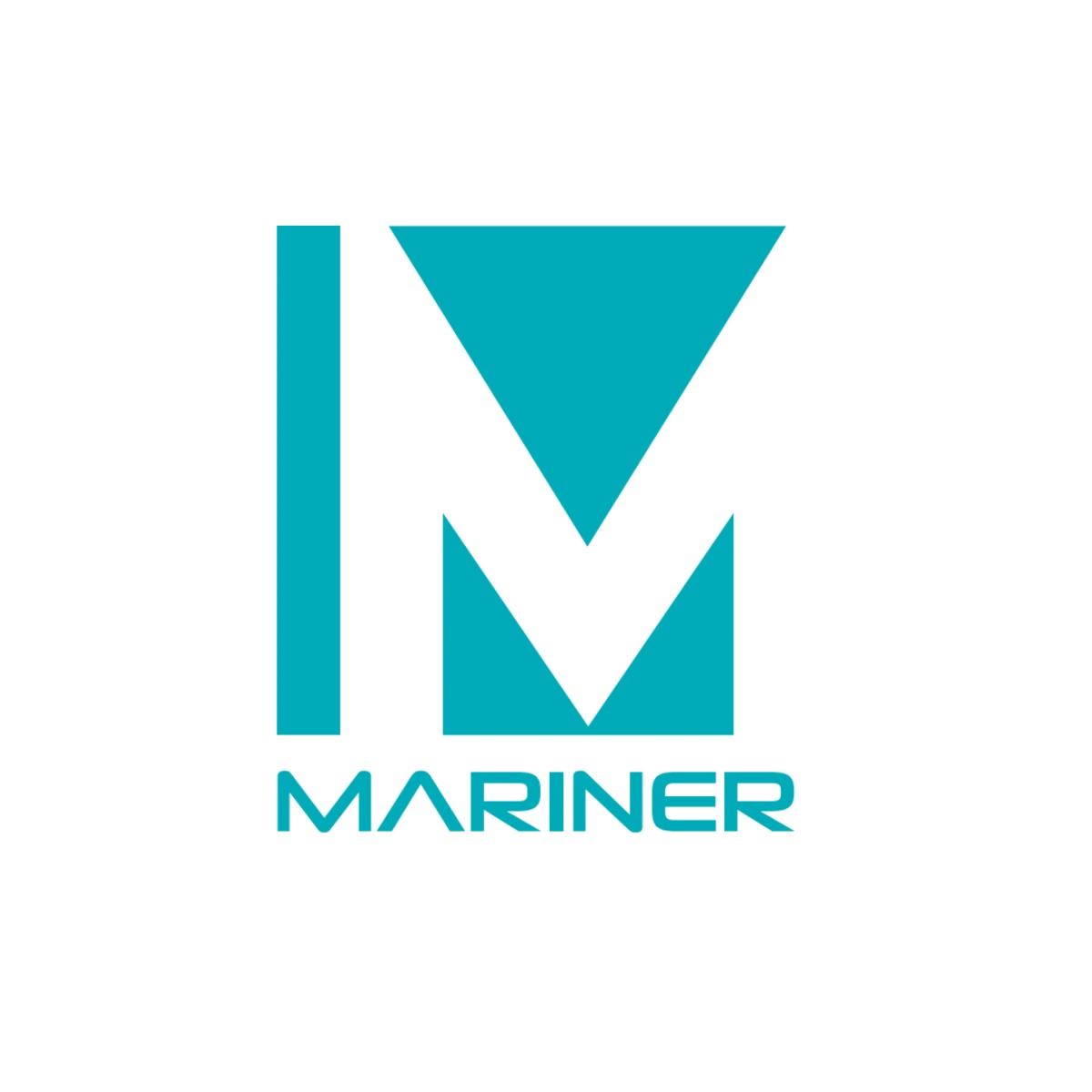 MARINER (Italy)