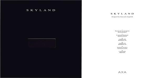 AXA_Brochure_SKYLAND-EDIT-1-01