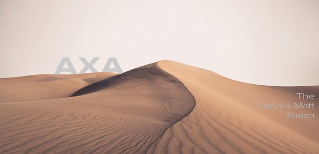 AXA_SAHARA_MATT-BROCHURE_x_2020-1-01