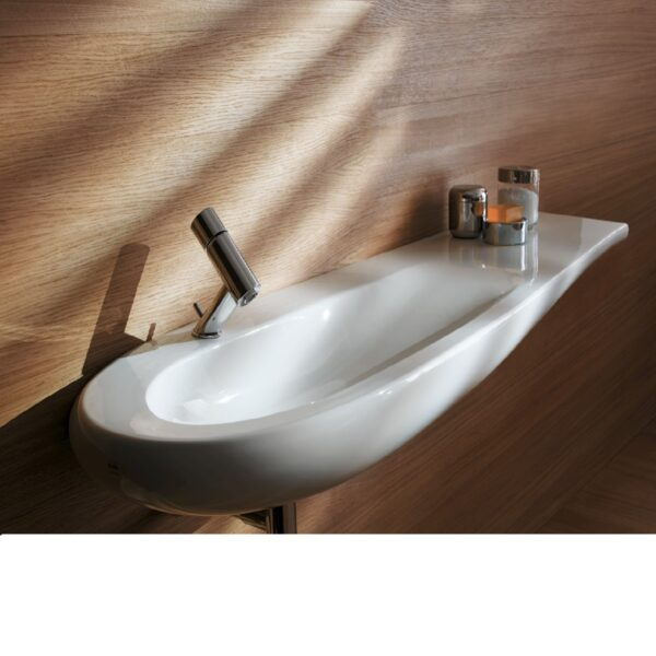 Washbasin - countertop